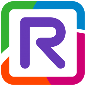 Learn more about rainbow!